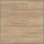 Ламинат:Egger:Коллекция Compact:Ясень песочный 2641