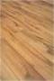 Ламинат:GrunWald:Plank Elite:Дуб белый Platinum 1-полосный D 223