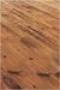 Ламинат:GrunWald:Plank Elite:Дуб Legacy 1-полосный D 1215