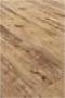 Ламинат:GrunWald:Plank Elite:Дуб Jurassic 1-полосный D 1216