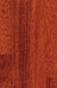 Ламинат:Epi:Коллекция Presto:Мербау  С229