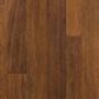 Ламинат:Quick Step:Коллекция Elegance:Темный лакированный дуб UF