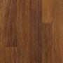 Ламинат:Quick Step:Коллекция Elegance:Мербау UF1032