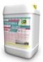 Грунт антикорозийный Строительные краски ГФ-021 серый