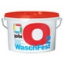 Jobi WASCHFEST O2  (2,5л) Краска для ванных и кухонь
