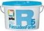 Jobi FASSADENFARBE R5  (0,9л,12шт) Краска фасадная