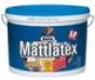"""Краска латексная DUFA (Дюфа) - Германия-Россия """"Mattlatex R"""