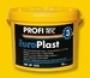 «Profitec» Europlast 3
