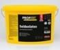 «Profitec»  Seidenlatex PC 155