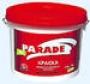 PARАDE W1