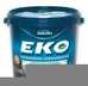 Снежка ЭКО 20 кг