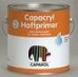 Capacryl Haftprimer