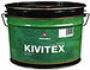 Кивитекс силикатная грунтовка