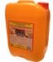 PIREX FIREBIO PROF огнебиозащитной состав для древесины.