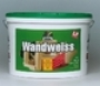 Д 1, Краска дисперсионная (Wandweiss, D 1)