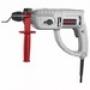 Перфоратор с функцией отбойного молотка Kress 450 PH (450PH)