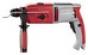 Перфоратор с функцией отбойного молотка Kress 1050 PXC Set (1050