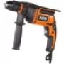 Перфоратор PN 11 Е AEG SDS-max,1700Вт,2реж,7-27Дж,975-1950ум,11.