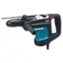 Перфоратор Makita HR 5201 C (HR5201C) SDS-MAX 52 мм