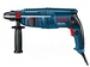 Перфоратор Bosch GBH 2400 Set (0611253860)