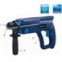Перфоратор Einhell Blue BT-RH 920