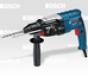 Bosch GBH 2-28 DFV Professional