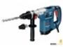 Bosch GBH 4-32 DFR (0611332101)