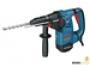 Bosch GBH 3-28 DFR L-BOXX