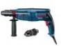 Перфоратор Bosch (Бош) GBH 2600 + патрон