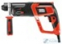 Black&Decker KD855KA