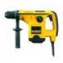 Перфоратор AEG 387500(KH 24 E)