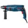 Перфоратор 3 режимный Bosch GBH-2400 (720 W)