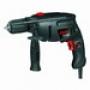 SKIL   дрель уд. действия  6280 AK  550Вт,0-3000/м