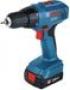 Bosch GSR 1080 Li