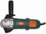 Углошлифовальная машина STURM AG 9012