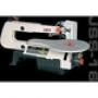 10000808M JET JSS-16 Лобзиковый станок  (деревообработка)