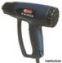 Воздухогрейка горячего воздуха (фен) Диолд ВГВ-2000 Е