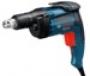Шуруповерт Bosch GSR 6-25 TE Professional + L-Boxx