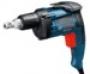 Шуруповерт Bosch GSR 6-45 TE Professional + L-Boxx