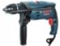 Виброшлифовальная машина Bosch GSS 230 AE Professional + L-Boxx