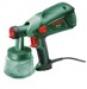 Универсальный инструмент для расшивки швов HCS AIZ 28 SC для GOP