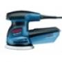 Эксцентриковая шлифовальная машина Bosch GEX 125-1 AE Profession