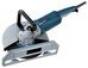 Угловая отрезная шлифовальная машина Bosch GWS 24-300 IS (0.601.