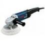 Полировальная шлифовальная машина Bosch GPO 12 E 0.601.366.708
