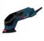 Ленточная шлифовальная машина Bosch GBS 75 AE  0.601.274.708