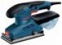 Виброшлифовальная машина Bosch GSS 23 AE (0.601.070.721)