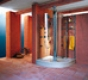 Huppe manufaktur studio отзывы, душевая кабина manufaktur studio