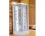 Душевая кабина glass libeccio, glass libeccio от официального ди