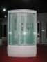 Кабина aqua joy aj-a 119wg в москве, душевая кабина aqua joy aj-