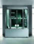 Душевая кабина CRW AE025 french green glass